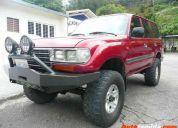 Autofamilia.com- site venta de carros en venezuela.