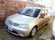 Renault logan 2008.-