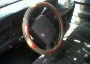 Vendo carro por emergencia economica 04241251570