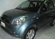 venta de vehiculos nuevos y usados (consignacion)