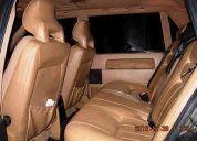 Volvo 960 de coleccion  unica dueÑa aÑo 1992