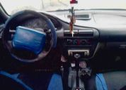 Cavaler aÑo 95, automatico, motor 2.2