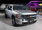 Carros nuevos y usados con financiamientos disponibles