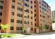 Apartamento en venta lomas del sol - código flex 11-5453