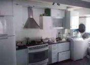 Vendo hermoso apartamento el paraiso permuto en san antonio