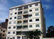 Venta bello apartamento el trigal centro carabobo cod 11-9381