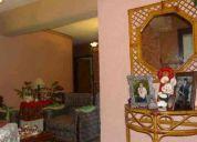 Apartamento en venta en turmero, valle lindo, aragua, codflex11-9328