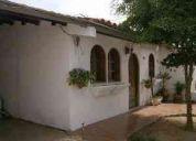 Casa en venta - mls #12-22