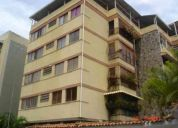 Apartamento en venta colinas de bello monte cod flex 11-7089