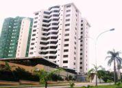 Venta amplio y còmod apartamento los mangos cod 11-8979