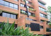 Venta apartamento chuao #flex10-4697