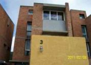 Town house en venta los guayabitos - código flex 11-1083