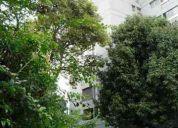 Apartamento en venta colinas de bello monte cerca del club tachira cod flex 11-4467