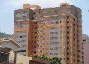 Venta apartamento a estrenar vesubio palace la trigaleña cod 11-7826