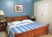 Venta apartamento valencia prebo i rah: 12-53