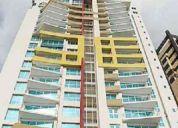 Se vende apartamento en residencias the loft. el trigal   -la trigaleña