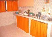Apartamento venta maracaibo, mls:10-1672 dportillo