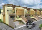 Town house cantarrana suites