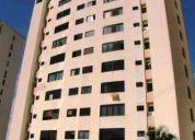 Venta de apartamento valencia el bosque codflex11-7661c b