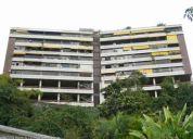 Apartamento en venta colinas de bello monte cod flex11-6202