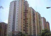 apartamento en venta en maracay codflex11-5874