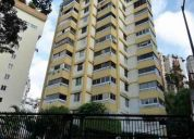 Venta apartamento ph colinas de bello monte #flex10-9925