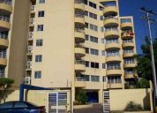 Vendo lindos apartamentos en residencias verde mar nueva barcelona
