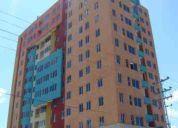Apartamento venta carabobo naguanagua mañongo 11-8064