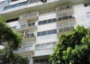 Venta apartamento la campiña caracas 12-42