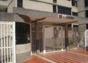 apartamento en venta en maracay, urb. san jacinto, codflex11-9338