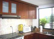 apartamento en venta en villa morita, maracay, codflex10-4884