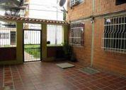 apartamento en venta en maracay codflex11-8451