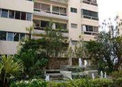 Venta apartamento colinas de bello monte #flex11-5133
