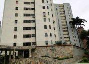 Venta de apartamento valencia trigal norte codflex11-3883c b