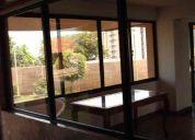 Venta apartamento maracaibo valle frio rah: 10-7867