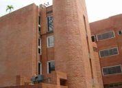Ph apartamento en venta terrazas de altamira