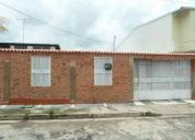 Codflex11-4789 bella y cómoda casa en zona fresca