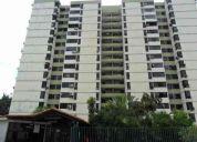 Apartamento en venta en maracay, urb. san jacinto, codflex11-5266