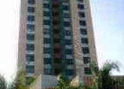 venta de apartamento en barquisimeto, este 10-2297