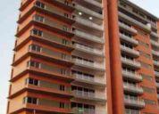 Venta de apartamento en barquisimeto, este 11-2423