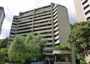 Apartamento en venta terraza de altamira 368mts cod11-2312
