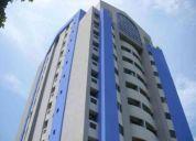 Venta apartamento semi amoblado la trigaleña valencia carabobo