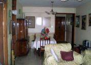 Apartamento en venta en naguanagua cod flex: 11-7115 mb