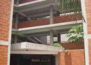 apartamento en venta en maracay codflex11-7189