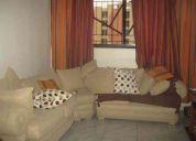 Apartamento narayola ii