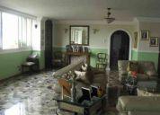 A la venta apartamento penthouse en el paraiso caracas venezuela