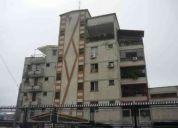 apartamento en venta en maracay codflex11-5808