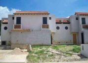 Vendo casa en valencia 970000codflex 11-8030mp