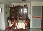 Apartamento en venta en naguanagua cod flex: 11-8938 mb