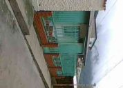 Vendo casa en merida urbanizacion santa juana
